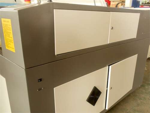 dc1612布料切割机